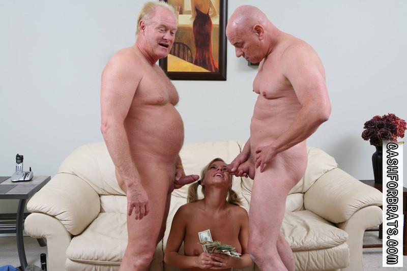 старые хрящи порно