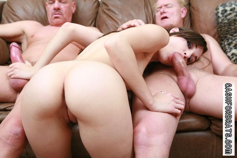 Mary kate and ashley olsen porno
